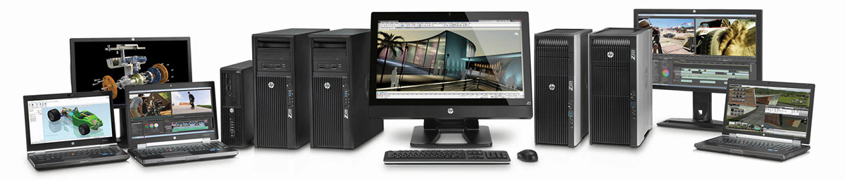 HP-Desktop-Workstation-Family-monitors-notebooks-HP20130307049